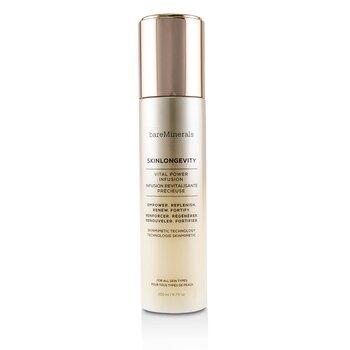 Skinlongevity Vital Power Infusion (Salon Size) (200ml/6.7oz)
