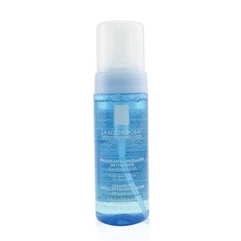 Cleansing Micellar Foaming Water - For Sensitive Skin (150ml/5.07oz)