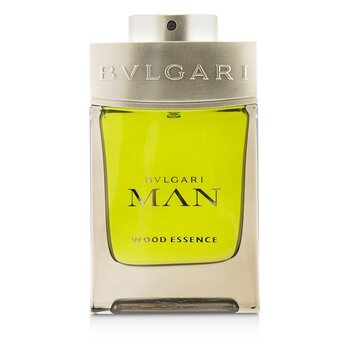 Man Wood Essence Eau De Parfum Spray (100ml/3.4oz)