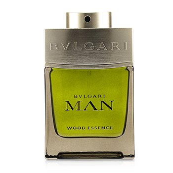 Man Wood Essence Eau De Parfum Spray (60ml/2oz)