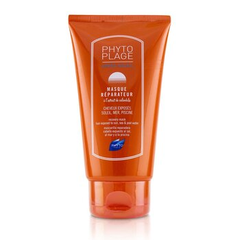 PhytoPlage Recovery Mask (125ml/4.23oz)