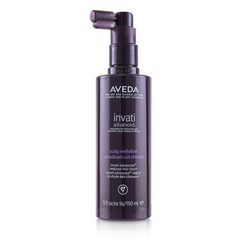 Invati Advanced Scalp Revitalizer (Solutions For Thinning Hair) (150ml/5oz)