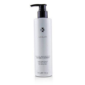 Marula Oil Rare Oil Replenishing Conditioner (222ml/7.5oz)