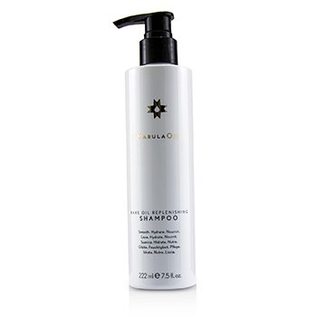 Marula Oil Rare Oil Replenishing Shampoo (222ml/7.5oz)