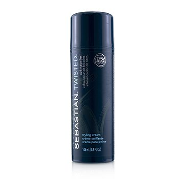 Twisted Curl Magnifier Styling Cream (145ml/4.9oz)