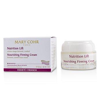 Nourishing Firming Cream - Firmless & Comfort Face Cream (50ml/1.7oz)