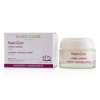 NutriZen Comfort Recovery Cream (50ml/1.6oz)