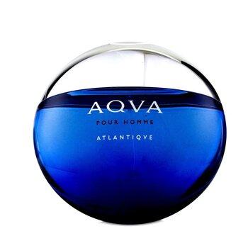 Aqva Pour Homme Atlantiqve Eau De Toilette Spray (100ml/3.4oz)