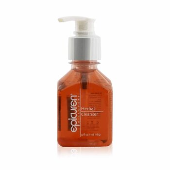 Herbal Cleanser - For Normal, Combination & Dry Skin Types (125ml/4oz)