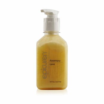 Lave Body Cleanser - Rosemary (500ml/16oz)