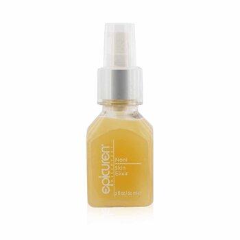 Noni Skin Elixir (60ml/2oz)