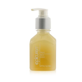 Noni Skin Elixir (125ml/4oz)