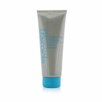 Acidophilus Probiotic Facial Cream - For Combination, Oily & Sensitive Skin Types (125ml/4oz)