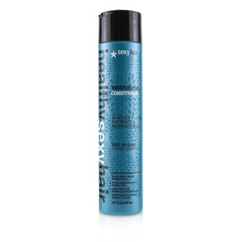 Healthy Sexy Hair Moisturizing Conditioner (Normal/ Dry Hair) (300ml/10.1oz)