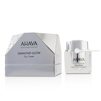 Diamond Glow Day Cream (50ml/1.7oz)