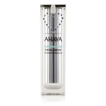 Diamond Glow Facial Serum (30ml/1oz)