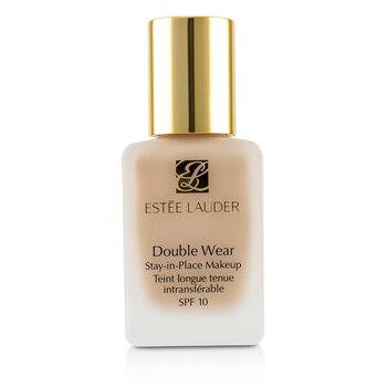 Double Wear Stay In Place Makeup SPF 10 - Petal (1C2) (30ml/1oz)