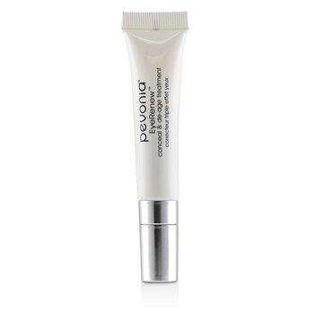 EyeRenew Conceal & De-Age Treatment (10g/0.34oz)