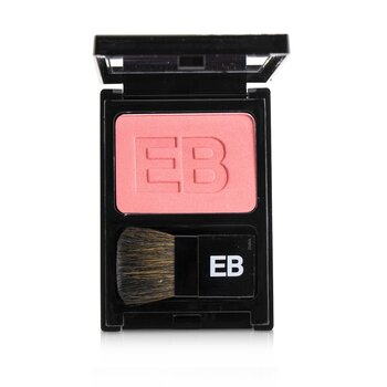 Edward Bess Blush Extraordinaire - # Secret Affair 6g/0.21oz - 腮紅
