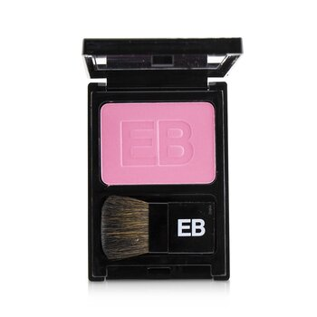 Edward Bess Blush Extraordinaire - # Bed Of Roses 6g/0.21oz - 腮紅