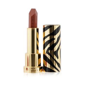 Le Phyto Rouge Long Lasting Hydration Lipstick - # 11 Beige Tahiti (3.4g/0.11oz)