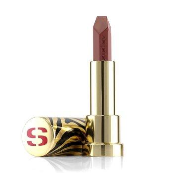Le Phyto Rouge Long Lasting Hydration Lipstick - # 13 Beige Eldorado (3.4g/0.11oz)