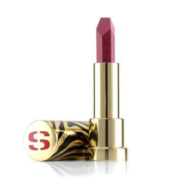 Le Phyto Rouge Long Lasting Hydration Lipstick - # 24 Rose Santa Fe (3.4g/0.11oz)