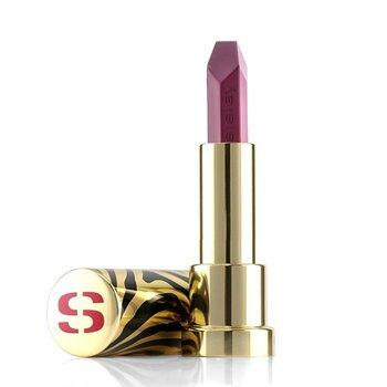 Le Phyto Rouge Long Lasting Hydration Lipstick - # 25 Rose Kyoto (3.4g/0.11oz)