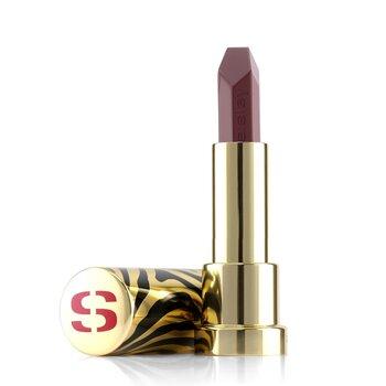 Le Phyto Rouge Long Lasting Hydration Lipstick - # 26 Rose Granada (3.4g/0.11oz)