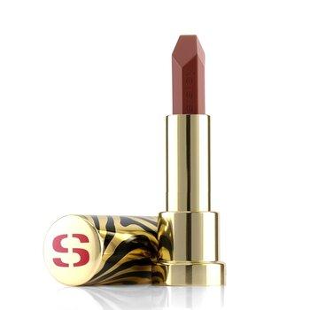 Le Phyto Rouge Long Lasting Hydration Lipstick - # 33 Orange Sevilla (3.4g/0.11oz)
