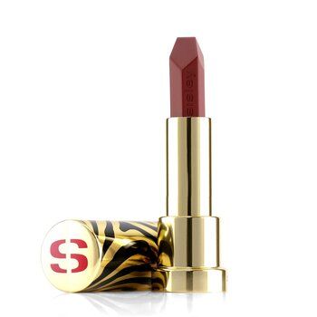 Le Phyto Rouge Long Lasting Hydration Lipstick - # 43 Rouge Capri (3.4g/0.11oz)