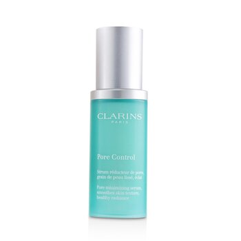 Pore Control Serum (30ml/1oz)