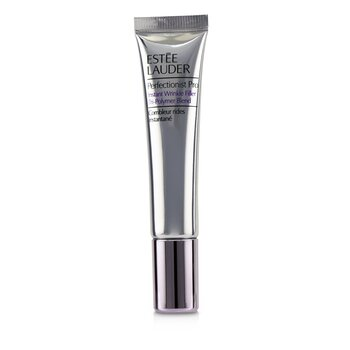 Perfectionist Pro Instant Wrinkle Filler (15ml/0.5oz)