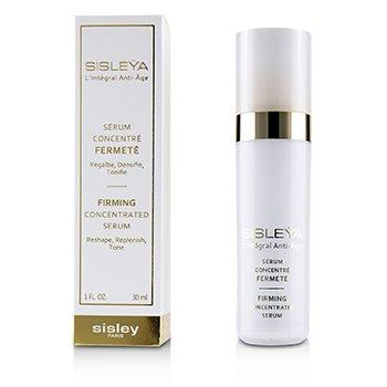 Sisleya L'Integral Anti-Age Firming Concentrated Serum (30ml/1oz)