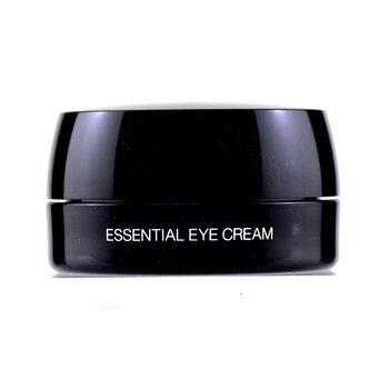 Black Sea Essential Eye Cream (15ml/0.5oz)