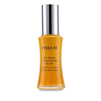 My Payot Concentre Eclat Healthy Glow Serum (30ml/1oz)