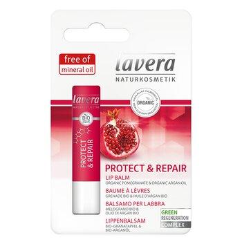 Protect & Repair Lip Balm (4.5g/0.2oz)