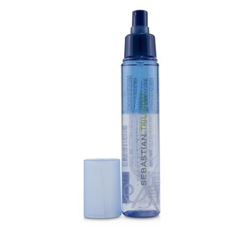 Trilliant Thermal Protection and Sparkle-Complex (150ml/5.07oz)