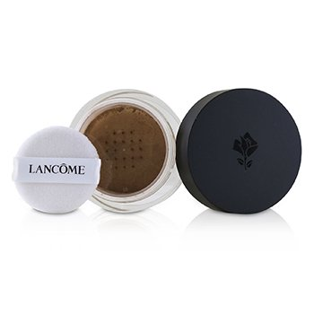 Long Time No Shine Loose Setting & Mattifying Powder - # Deep (Box Slightly Damaged) (15g/0.52oz)