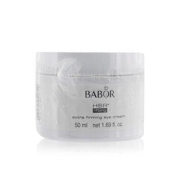 HSR Lifting Extra Firming Eye Cream (Salon Size) (50ml/1.7oz)