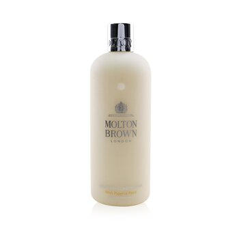 Repairing Conditioner with Papyrus Reed (Dry, Damaged Hair) (300ml/10oz)