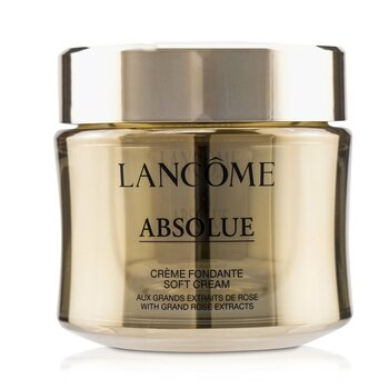 Absolue Creme Fondante Regenerating Brightening Soft Cream (60ml/2oz)