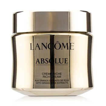 Absolue Creme Riche Regenerating Brightening Rich Cream (60ml/2oz)
