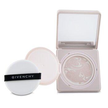 L'Intemporel Blossom Fresh-Face Compact Day Cream SPF 15 (12g/0.42oz)