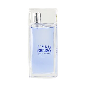 L'Eau Kenzo Eau De Toilette Spray (50ml/1.7oz)