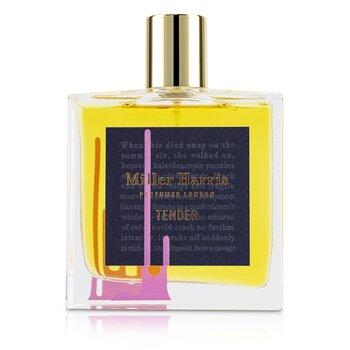 Tender Eau De Parfum Spray (100ml/3.4oz)