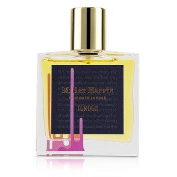 Tender Eau De Parfum Spray (50ml/1.7oz)
