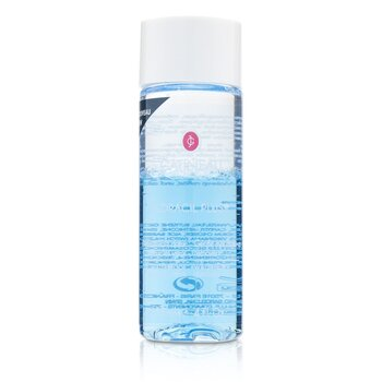 Floracil Plus Gentle Eye Make-Up Remover - Removes Waterproof Make-Up (118ml/4oz)