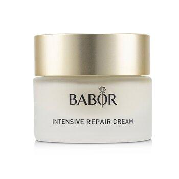 Intensive Repair Cream (50ml/1.7oz)