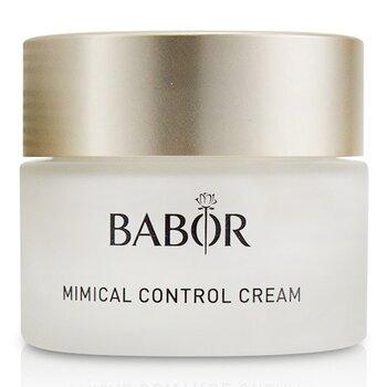 Mimical Control Cream (50ml/1.7oz)